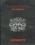 The Journal: Sexuality